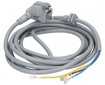Kabel zasilający do pralki 00481580