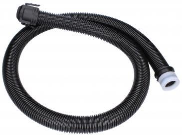 Rura | Wąż ssący BBZ051SSG do odkurzacza Bosch 1.5m 00365189