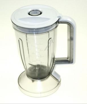 Dzbanek | Pojemnik blendera kompletny do robota kuchennego Bosch 00677472