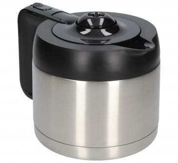 Termos | Dzbanek termiczny do ekspresu do kawy 00702189