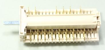 Selektor | Przełącznik funkcji do piekarnika 00483984