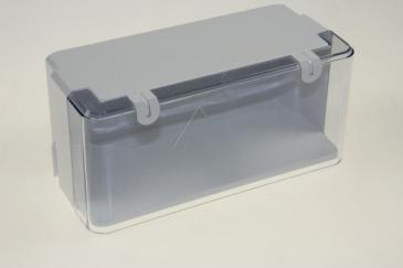 Maselniczka   Pojemnik na masło do lodówki 00488144