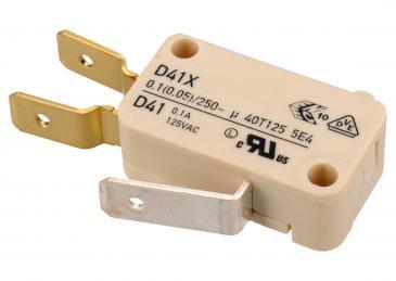 Włącznik   Przełącznik do ekspresu do kawy 00419997
