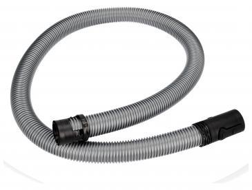 Rura | Wąż ssący do odkurzacza Bosch 1.4m 00435572