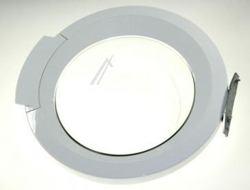Szkło | Szyba drzwi do pralki 00702562