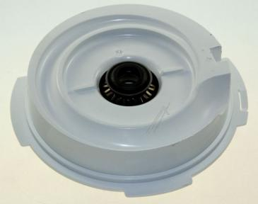 Obudowa silnika pompy myjącej do zmywarki 00488184
