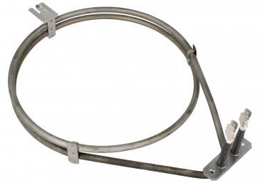 Grzałka termoobiegu do piekarnika Siemens 00435829