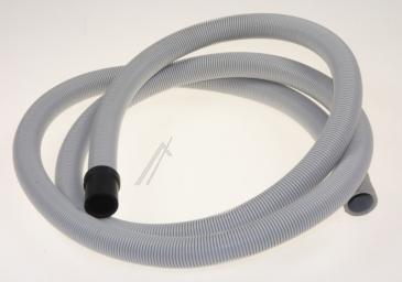 Rura | Wąż odpływowy 220cm do pralki Siemens 00432060