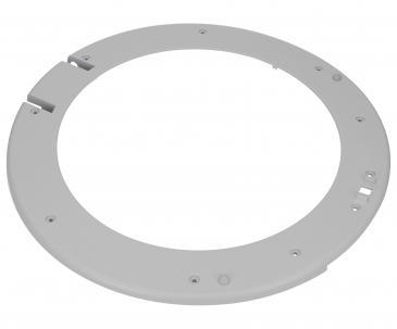 Obręcz   Ramka wewnętrzna drzwi do pralki Bosch 00432074