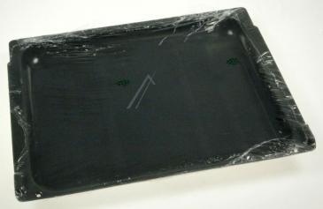 Blacha do pieczenia głęboka do piekarnika 00435088 (45.6cm x 37cm)