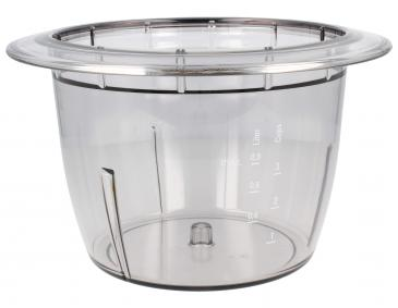 Dzbanek | Pojemnik blendera do robota kuchennego 00489399