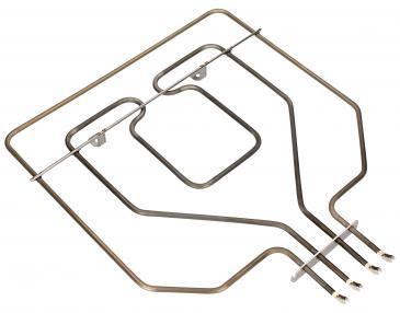 Grzałka górna 2800W do piekarnika Siemens 00471375