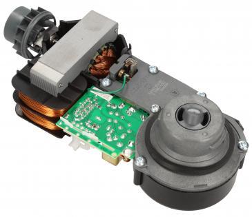 Mechanizm | Napęd kompletny do robota kuchennego Bosch 00654005