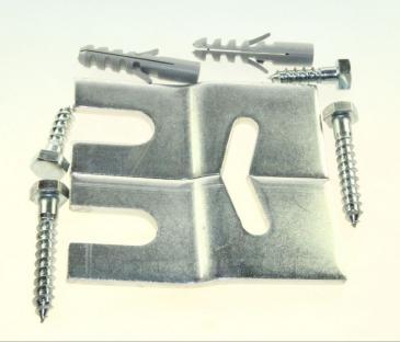 Uchwyt | Nakładka stabilizująca WMZ2200 do pralki 00493529