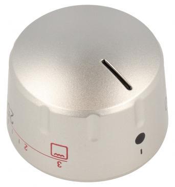 Pokrętło termostatu do piekarnika 00416693