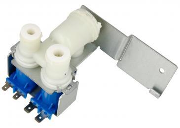 Zawór wody mocowaniem do lodówki 00621159