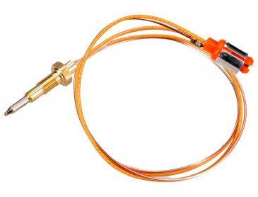 Termopara | Czujnik temperatury do kuchenki Siemens 00416742