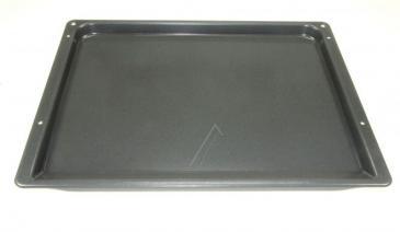 Blacha do pieczenia płytka piekarnika 00432256 (45cm x 37cm)