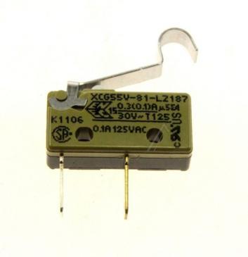 Włącznik | Przełącznik do ekspresu do kawy 00419952