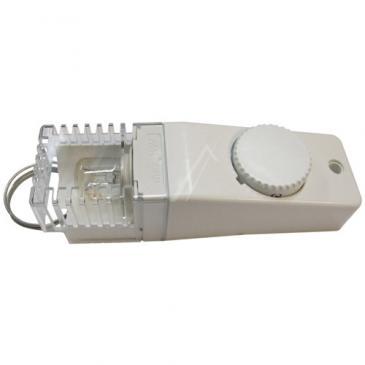 Termostat chłodziarki do lodówki 00491767