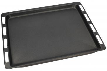 Blacha do pieczenia płytka piekarnika 00438822 (46.5cm x 37.5cm)