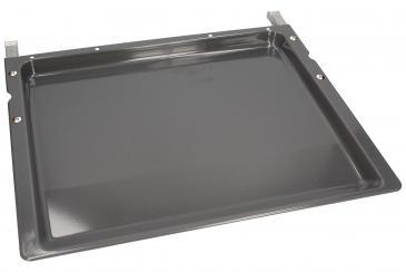 Blacha do pieczenia głęboka do piekarnika 00438834 (43.2cm x 40.5cm)