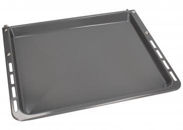Blacha do pieczenia płytka piekarnika 00471884 (459mm x 400mm)