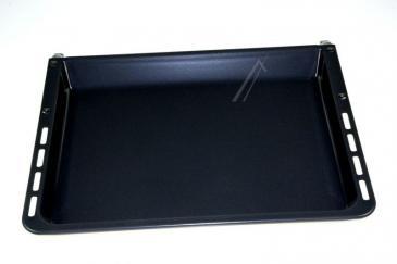 Blacha do pieczenia głęboka 00471885 (460mm x 375mm)