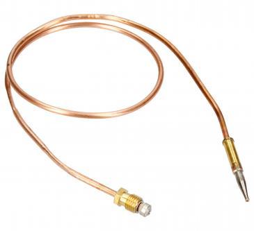 Termopara | Czujnik temperatury do kuchenki Siemens 00492689