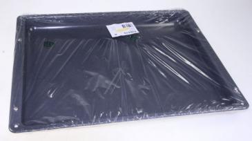 Blacha do pieczenia głęboka do piekarnika Bosch 00438479 (37cm x 45cm)
