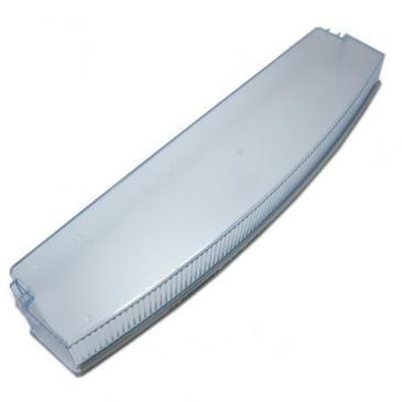 Balkonik | Półka na drzwi chłodziarki do lodówki 00439049