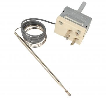 Regulator | Termostat regulowany piekarnika do piekarnika Siemens 00423976