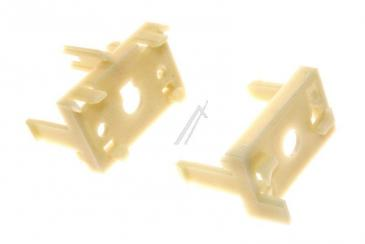 Belka wspornikowa (00424534) BOSCH/SIEMENS