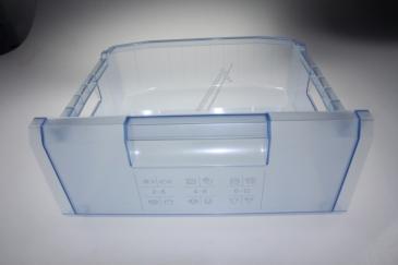 Pojemnik | Szuflada zamrażarki do lodówki 00434224