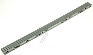 Ramka | Ramka półki panelu sterowania do zmywarki Siemens 00434762