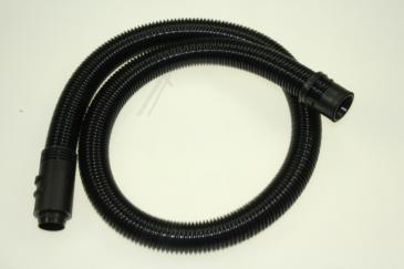 Rura | Wąż ssący do odkurzacza Bosch 1.6m 00437840
