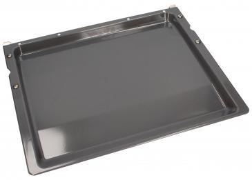 Blacha do pieczenia płytka piekarnika 00437875 (43.5cm x 36.5cm)