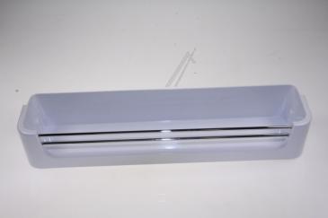 Balkonik   Półka na drzwi chłodziarki do lodówki 00434439