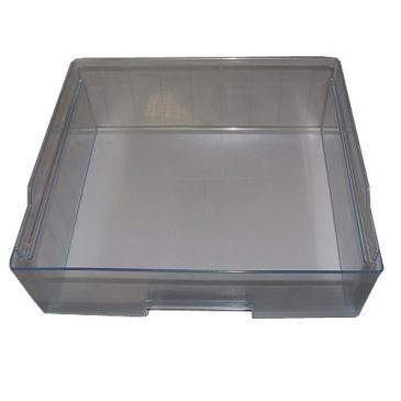 Pojemnik | Szuflada na warzywa do lodówki 00434996