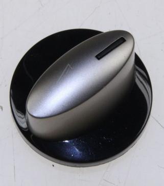   Pokrętło-strefa grzewcza 00425219