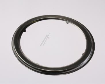 Pierścień BOSCH/SIEMENS 00420825
