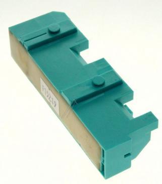 00422144 Transformator zapalarki BOSCH/SIEMENS
