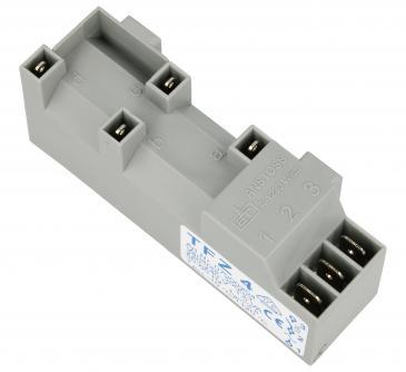Generator iskrownika do kuchenki 00422149