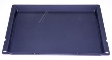 Blacha do pieczenia głęboka do piekarnika 00437573 (43cm x 36cm)