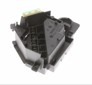 Kostka przyłączeniowa kabla zasilającego do płyty ceramicznej 00492424