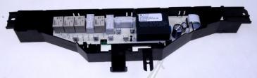 00435353 Modul sterowania BOSCH/SIEMENS