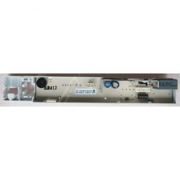 Moduł sterujący do lodówki Siemens 00439523