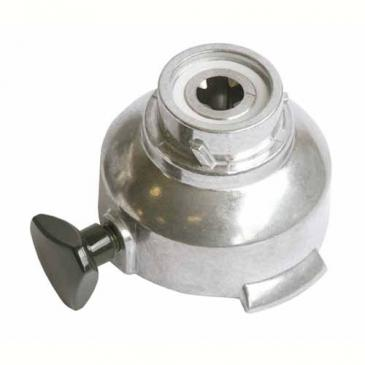 Adapter MUZ8AD1 do maszynki do mielenia Bosch 00463691