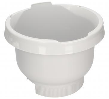 Pojemnik | Misa plastikowa do robota kuchennego 00641510
