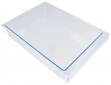 Pojemnik | Szuflada świeżości (Chiller) do lodówki Siemens 00447513